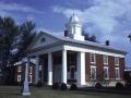 courthouse-photo