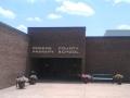 greene-county-primary-school-photo