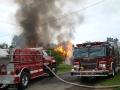 stanardsville-fire-photo